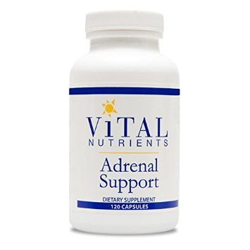 Adrenal Support Sale $51.99 Product ID: AdrenalSupport SaS ID# 516744560 :