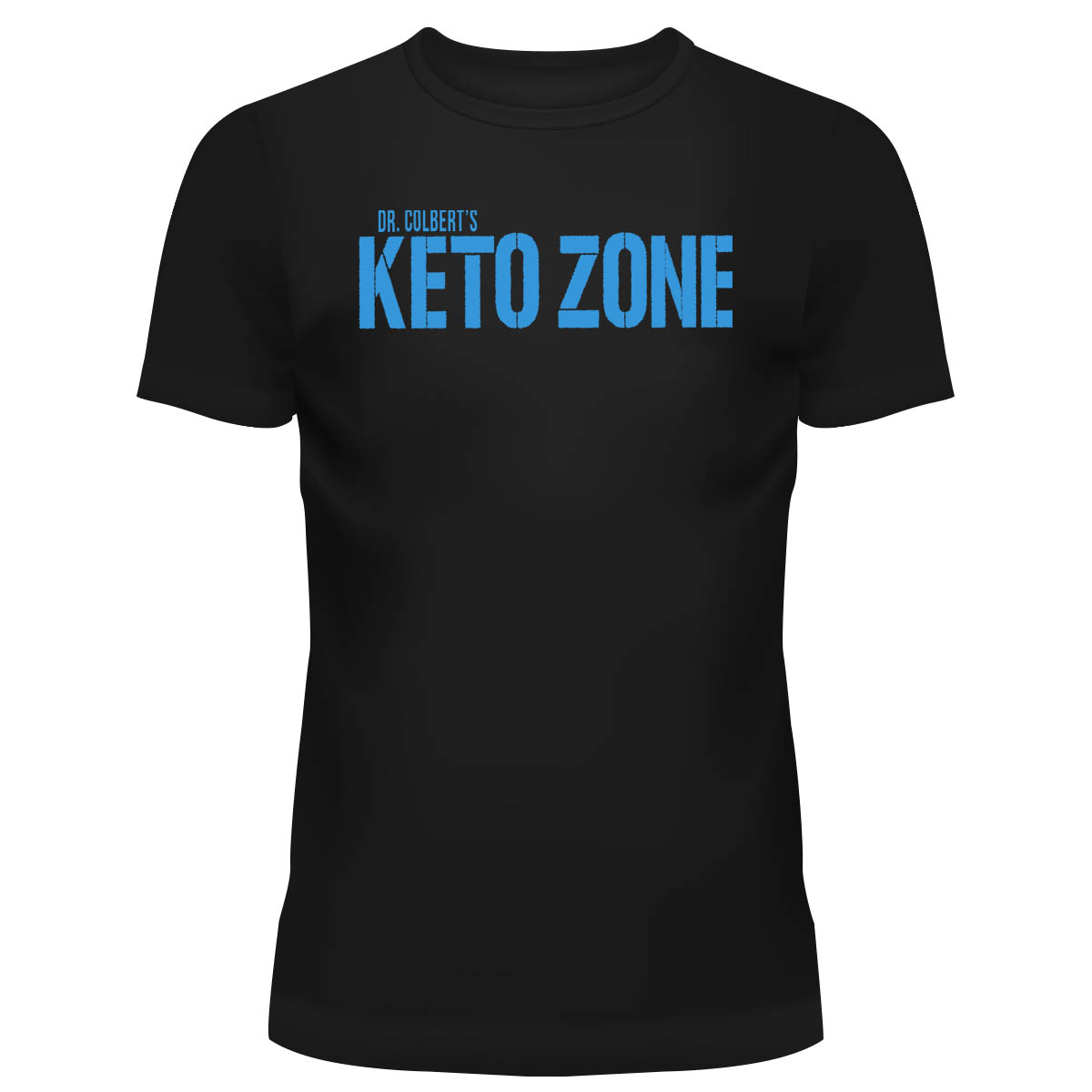 New ! Keto Shirts For Women (Black)