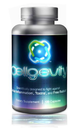 Cellgevity Sale $97.00 Product ID: Cellgevity SaS ID# 516744559 :
