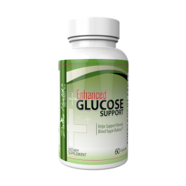 Enhanced Glucose Support