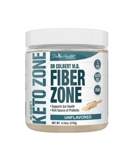 Fiber Zone (Unflavored)
