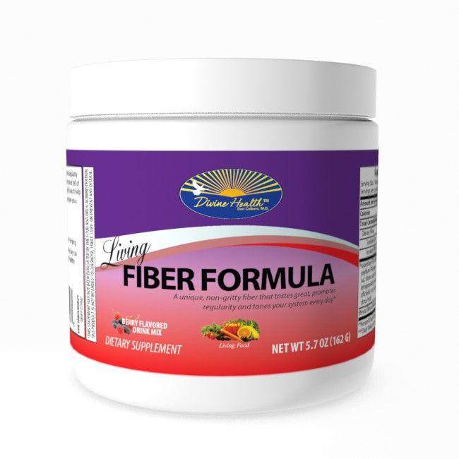 Fiber Formula (Berry Flavor) Sale $15.99 Product ID: 09010DH SaS ID# 516744561 :