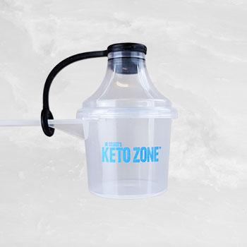 ketozonescoopie1