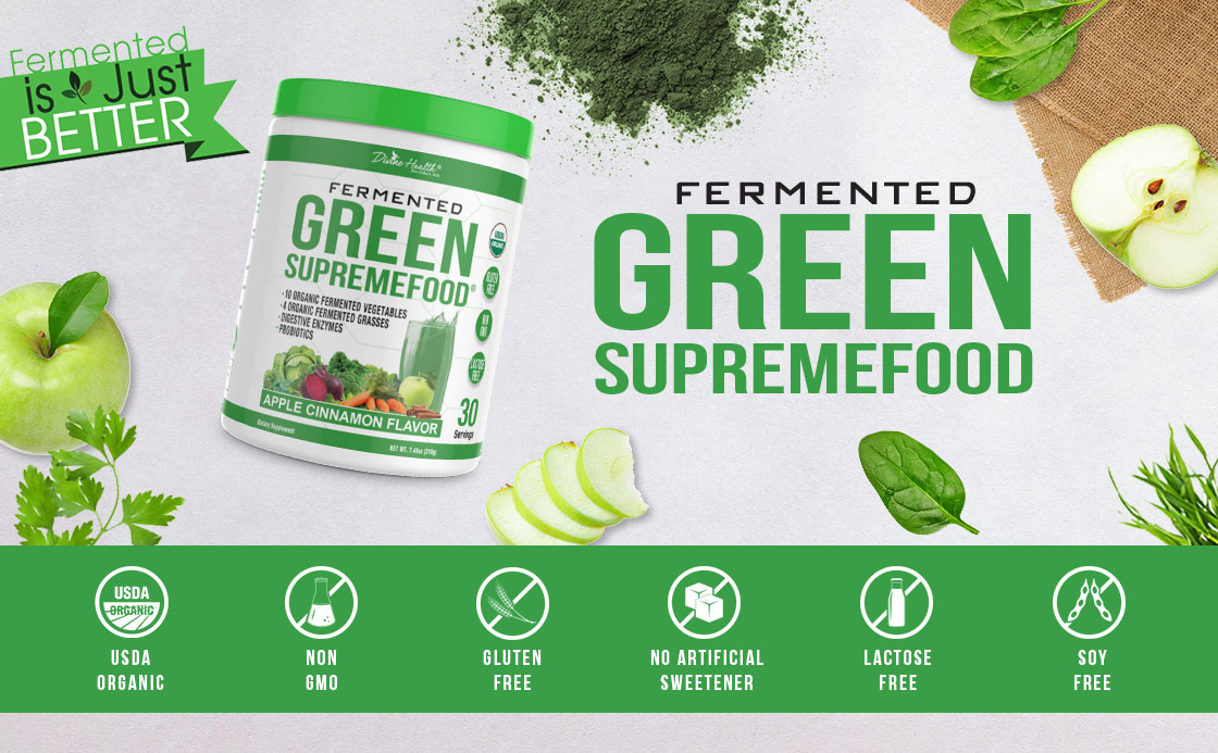 greensupremefood_header
