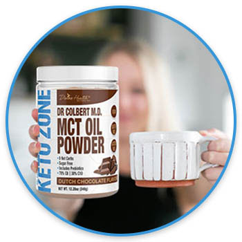 chocolatemctoilpowder_image1