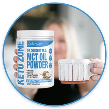 coconutmctoilpowder_image1