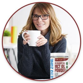 mct-oil-powder-keto-zone-eggnog-flavor-image3