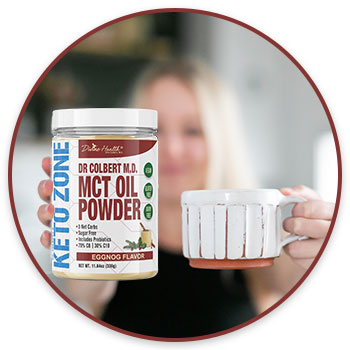 mct-oil-powder-keto-zone-eggnog-flavor-image1