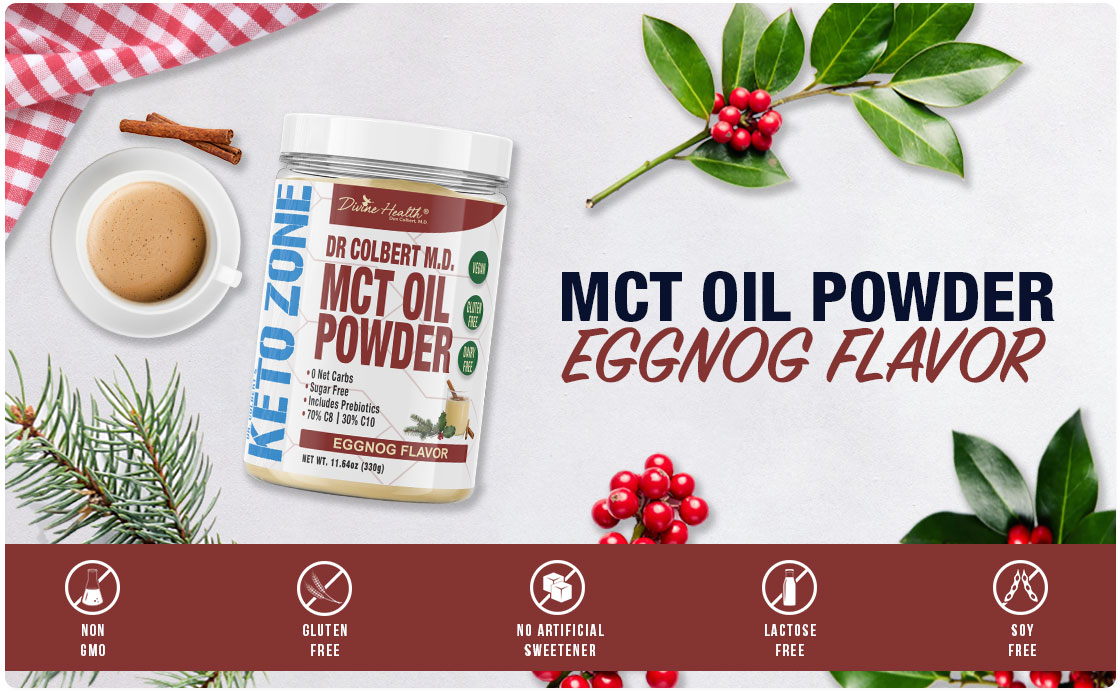 mct-oil-powder-keto-zone-egg-nog-flavor-header
