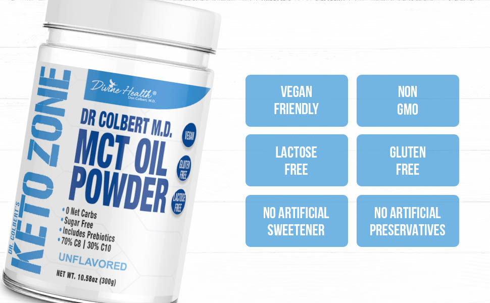 mct_oil_powder
