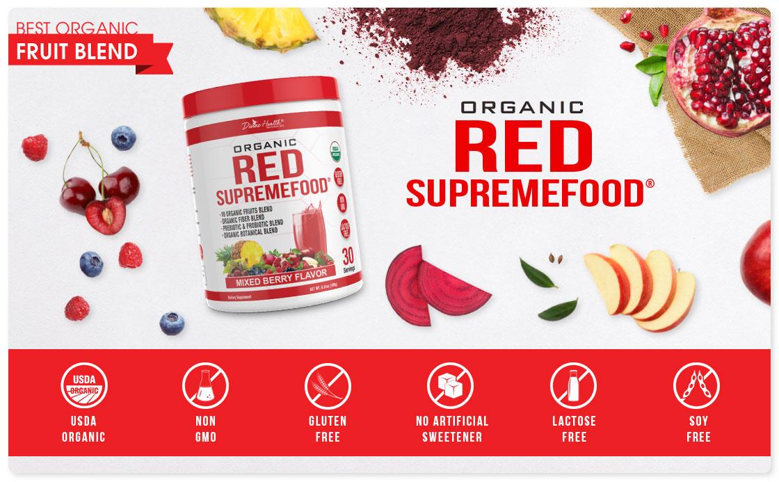 redsupremefood_header