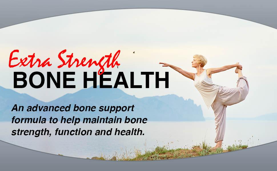 bonehealth